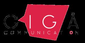 Giga Communication Siti Web Marketing Seo Battipaglia