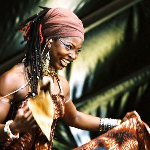 Musica Africana: dalla musica tribale al jazz