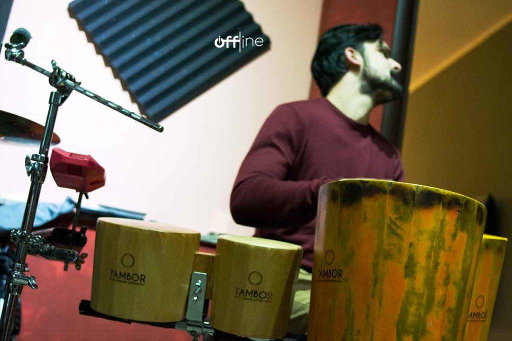 Gerardo-Palumbo-Tambor-percussioni-artigianali