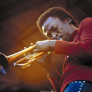 Fusion Jazz Rock, l'evoluzione musicale degli anni 70