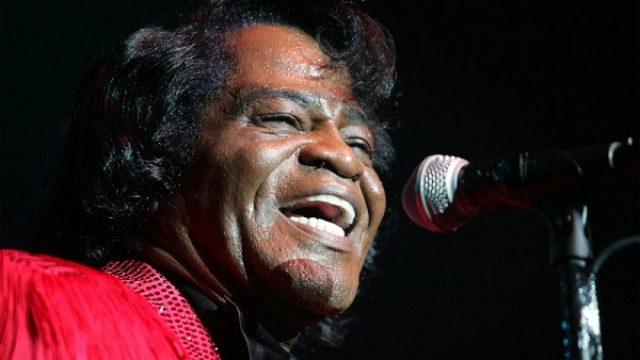 Funky Jazz: origini e contaminazioni