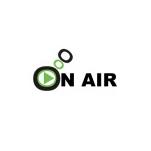 diretta radio